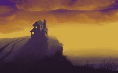 House by chrisbannex