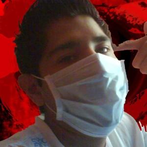 Hashikto's Profile Picture