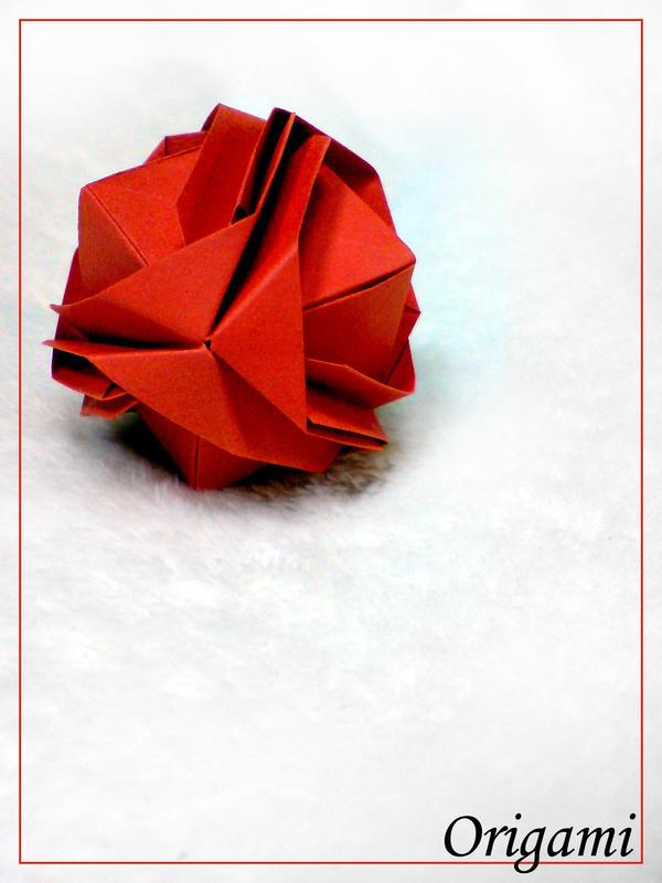 Japanese Brocade by yamixhikari