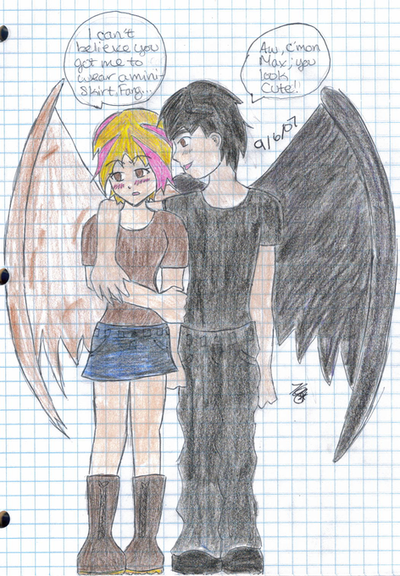 Maximum+ride+fang+pictures