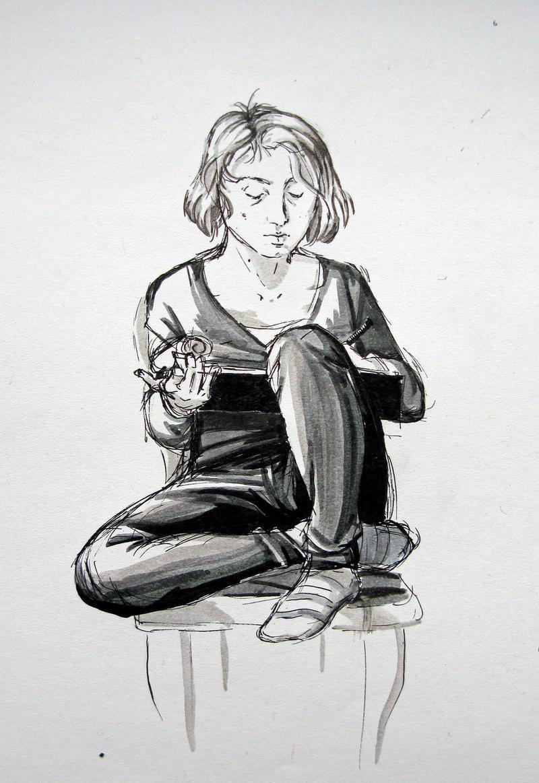 Alagvaile's Profile Picture