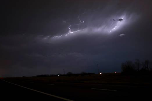 Lightning Storm 2