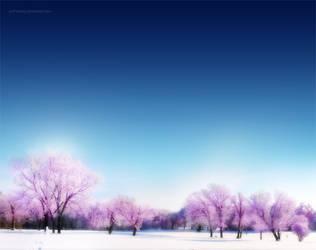 My Dream by AniFantasy