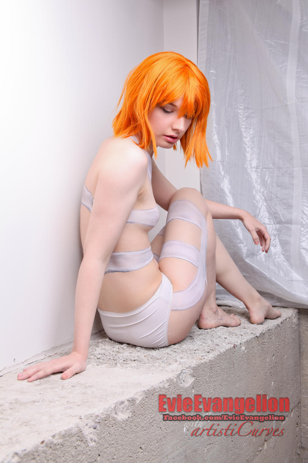 The Fifth Element 9 by EvieE-Cosplay