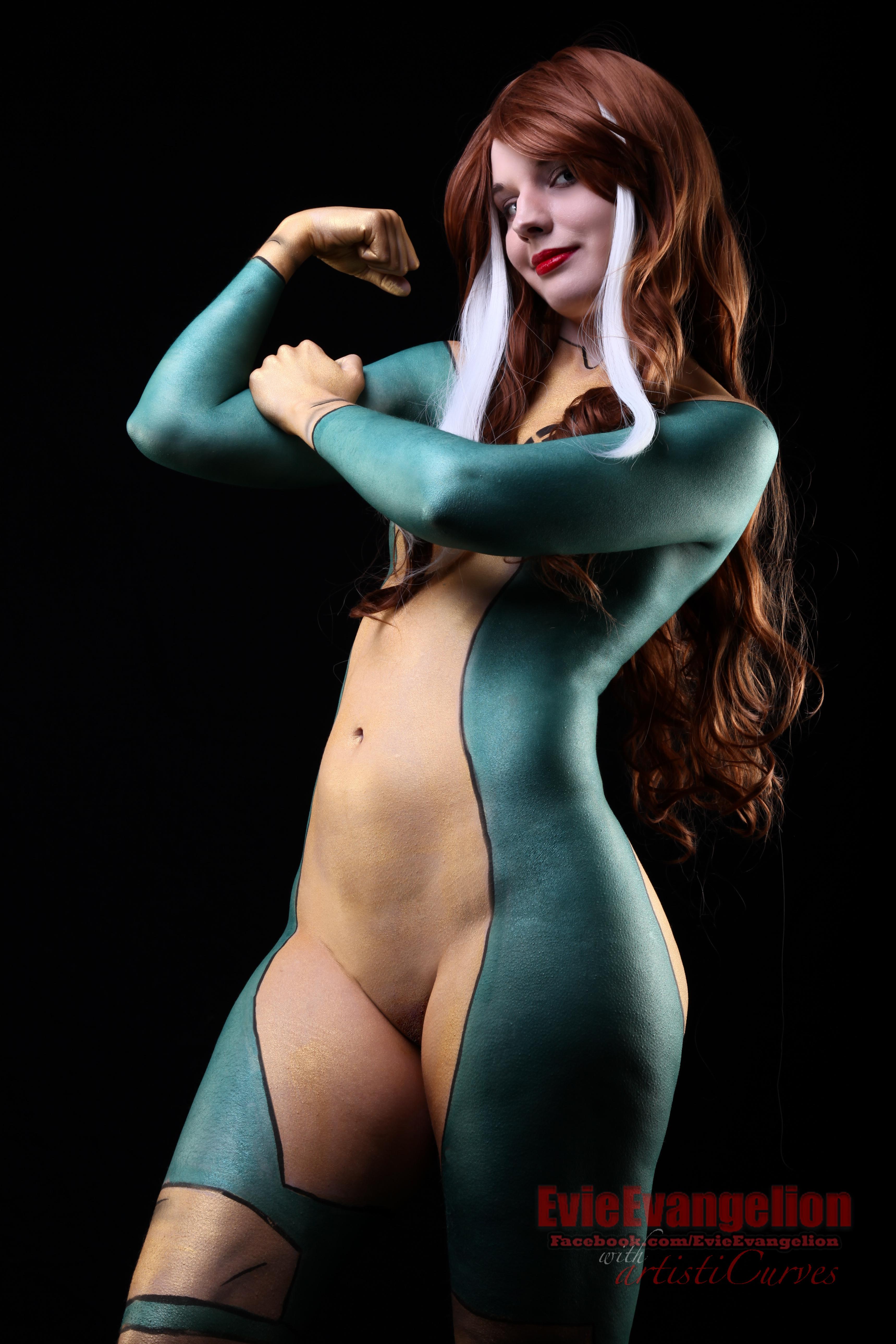 Dunkey fuck sex girl image