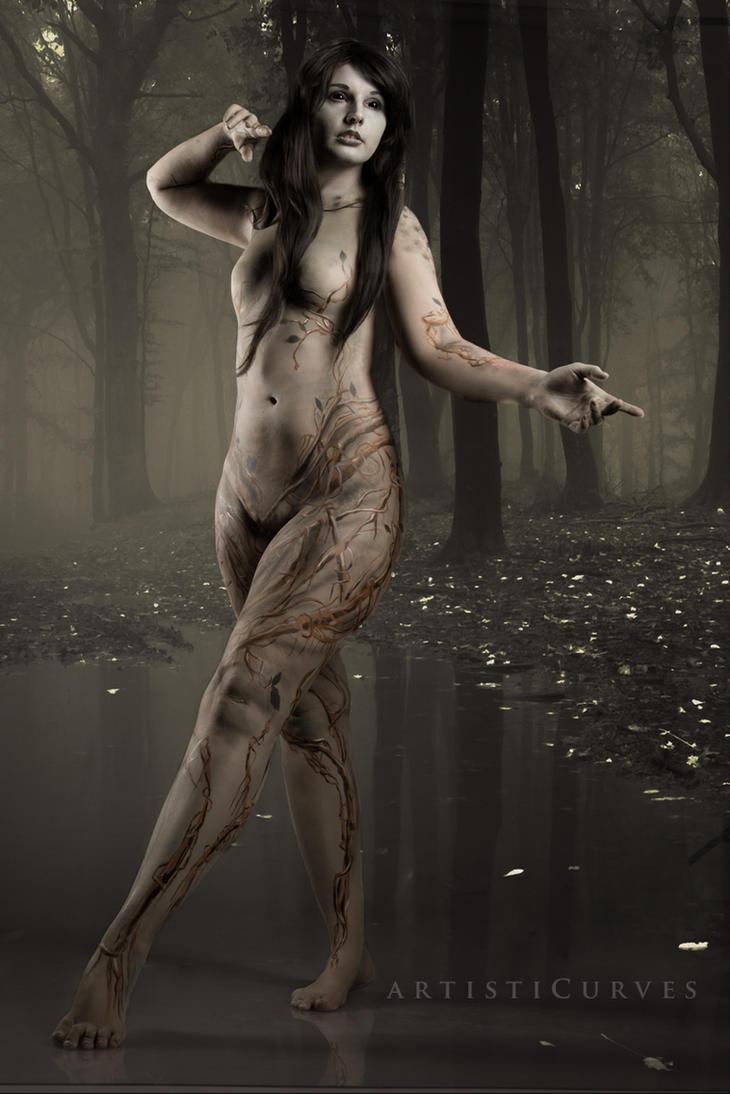 Native norwegian women nude