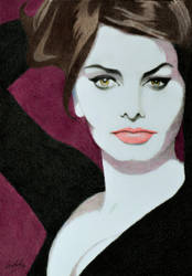 Sophia Loren 0304a