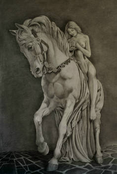 Lady Godiva 29-10-19-4