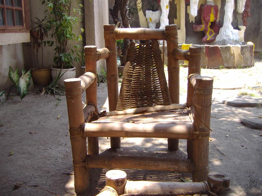 the kingu0027s chair by falower ... & the kingu0027s chair by falower on DeviantArt