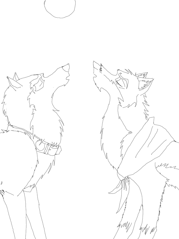 Contemporary Balto 3 Coloring Pages Collection - Coloring Ideas ...