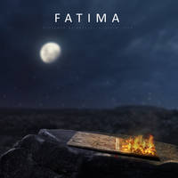 Spirit of Fatima by Special-Hussein