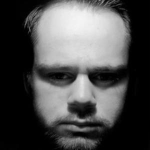 FistfulOfDirt's Profile Picture
