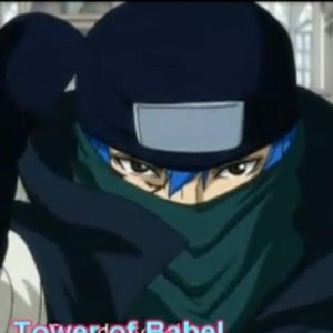 MIST-TO-GUN's Profile Picture