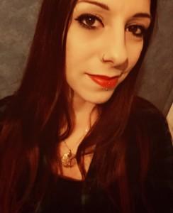 KassielInPix's Profile Picture