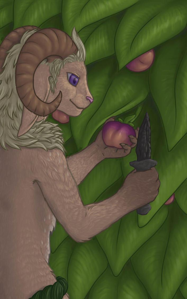 Pruning (AT) by MaskedDragonLin
