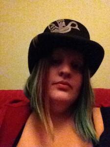 ScarlettMagpieArhte's Profile Picture