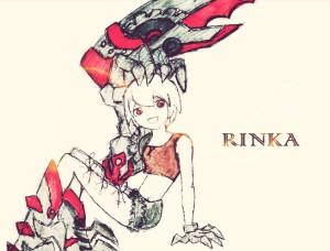 Voca-Rin's Profile Picture