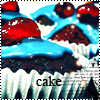 cake icon 1 by SunnyGirl33