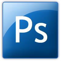 Photoshop Logo by SunnyGirl33