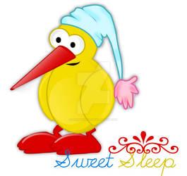 Swet sleep