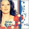 2_Hilary_Duff_icons