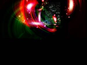 Light texture02