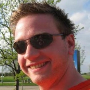 pluggo's Profile Picture