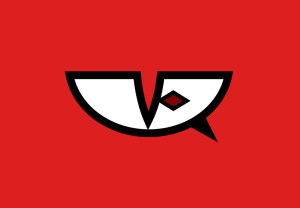 Vyzm's Profile Picture