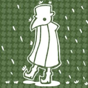 uddoMIT's Profile Picture