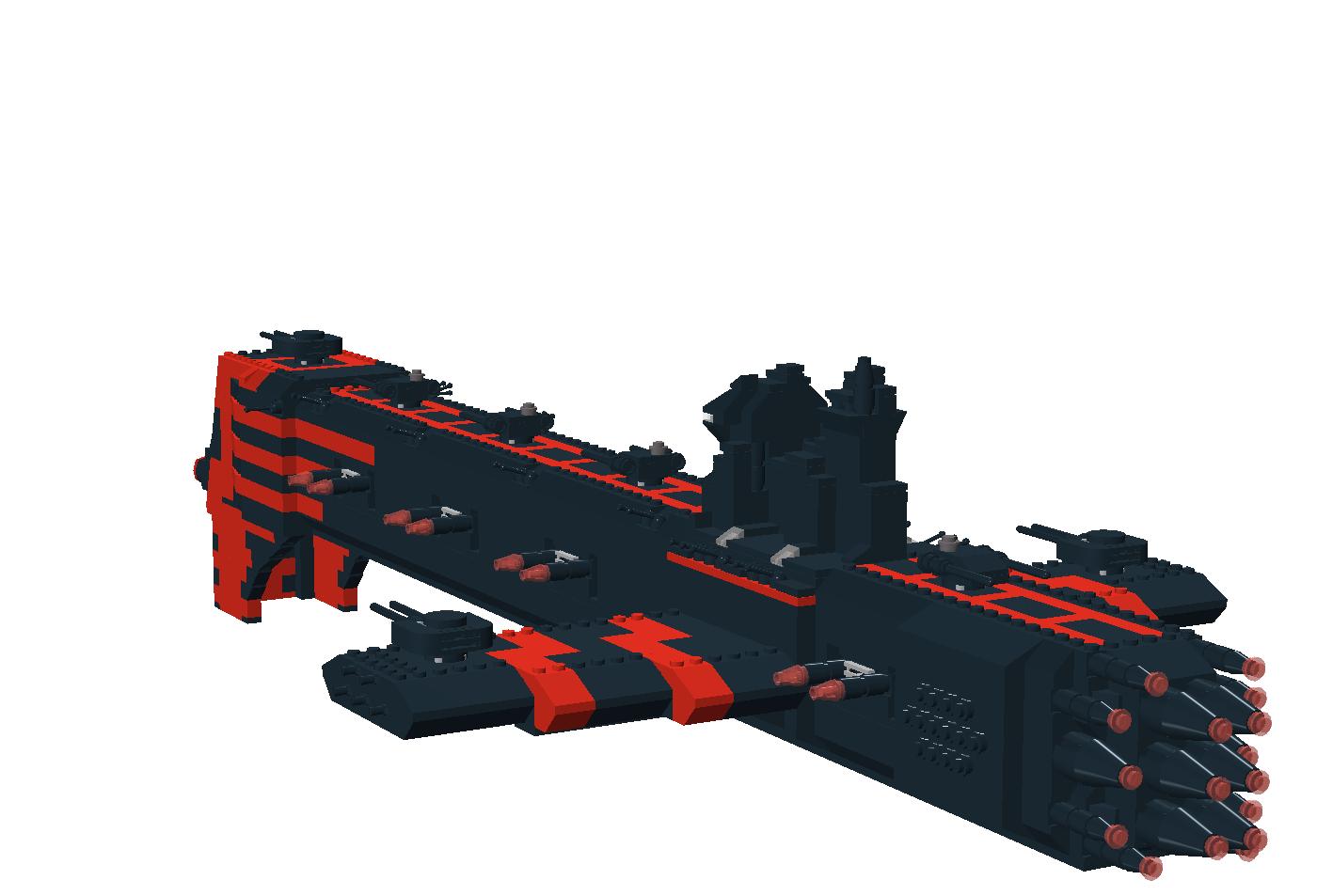 ship wallpaper 4k