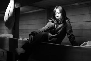 Clair3Su3's Profile Picture