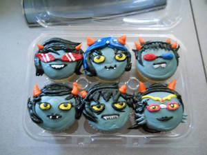 Trollcakes