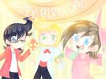 [FOP] HAPPY BIRTHDAY!
