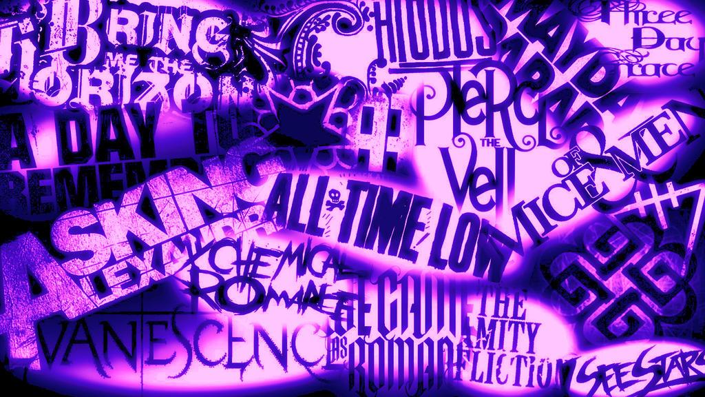 pop punk band logos wwwimgkidcom the image kid has it
