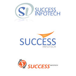 Success Infotech by artistritesh