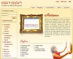 Web Interface 10