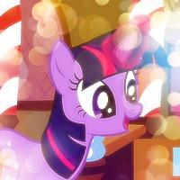 cute Twilight by soso-666