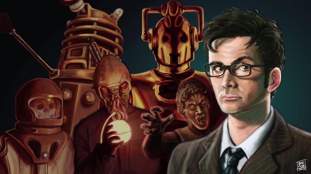 http://barbongiuseppe.deviantart.com/art/Doctor-Who-581722562