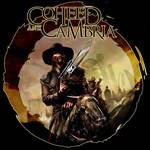 Coheed and Cambria-The Narrows