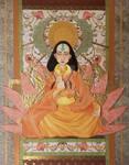 Avatar Yangchen