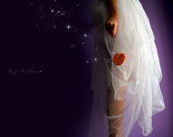 fairy by silmarwenC