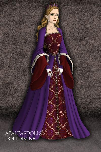 Jadziana's Profile Picture