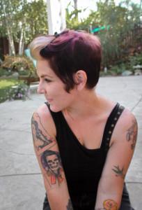 wackycracka's Profile Picture