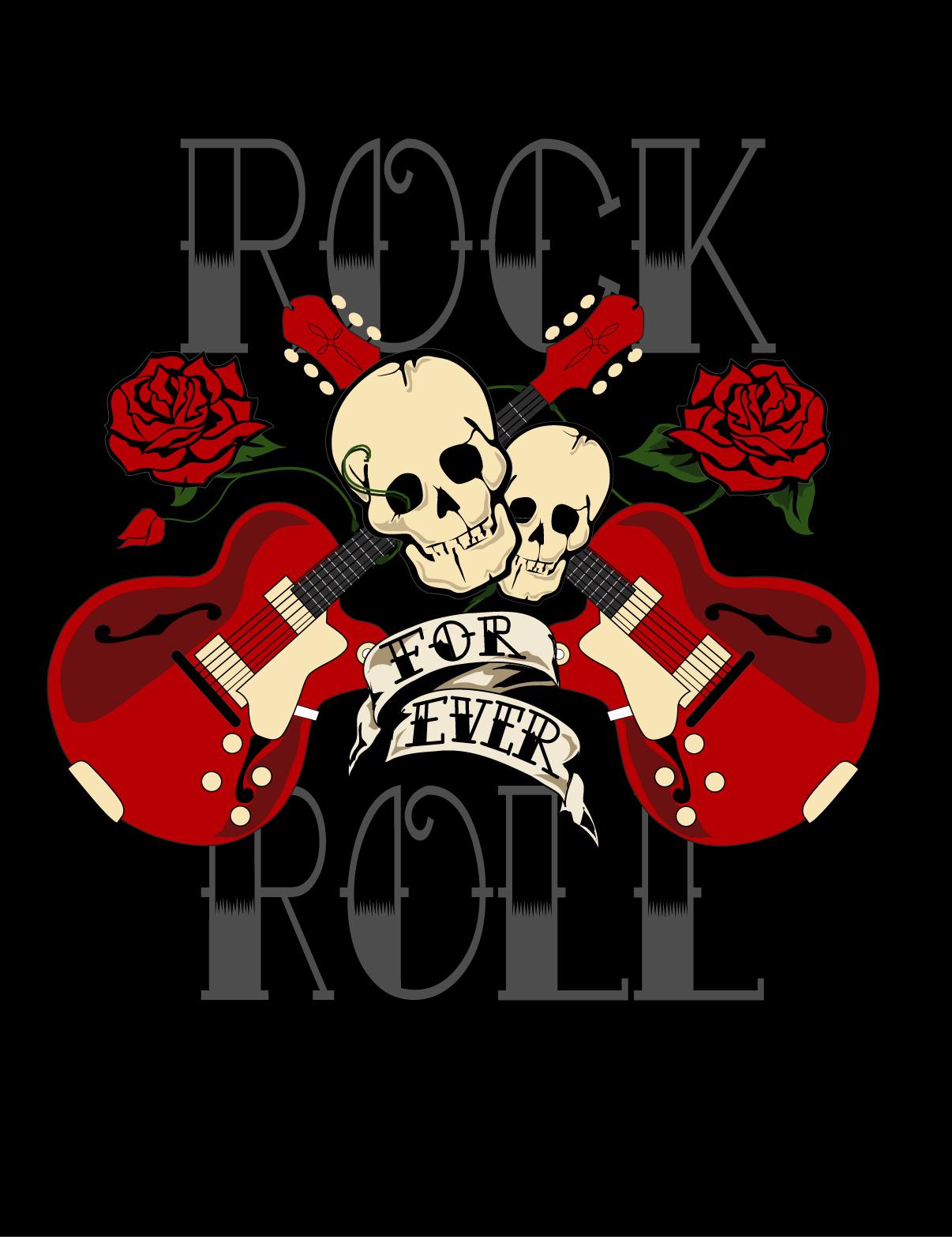Рокко и рок н ролл смотреть 20 фотография