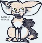 Swiftkit