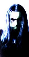 Satanic StigeMaster xD
