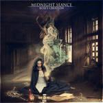 Midnight Seance