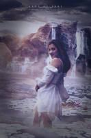 Lady of Lake by dreamswoman
