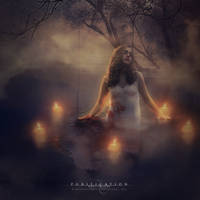 Purification by dreamswoman