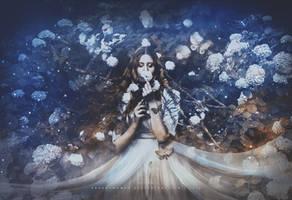 Flora by dreamswoman